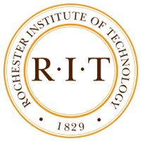 Rochester Institute of Technology Seal